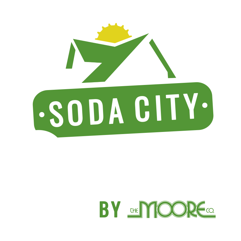 Columbia SC Property Management logo